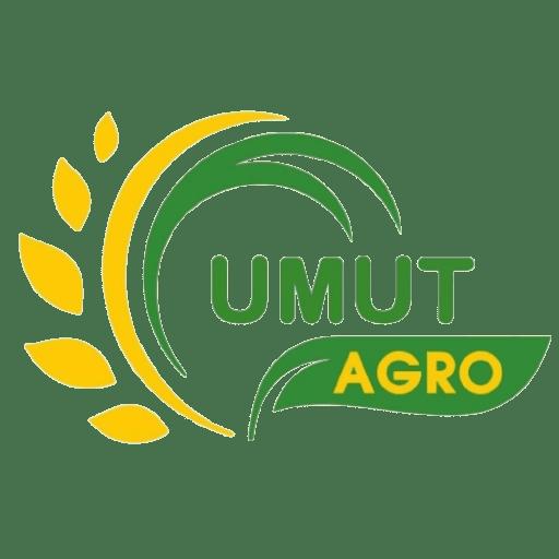 UMUT AGRO